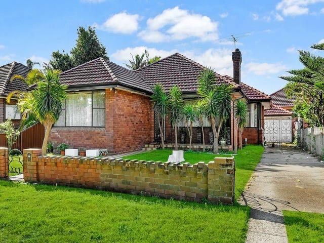 156 Coward Street, Mascot, NSW 2020
