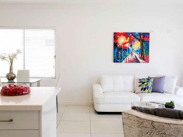 5C Kingston Avenue, Seacombe Gardens, SA 5047
