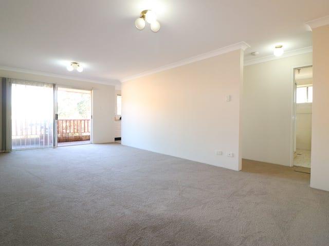 12/53B Auburn Street, Sutherland, NSW 2232
