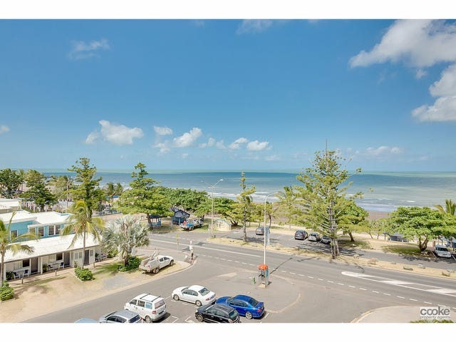404/32-34 Anzac Parade, Yeppoon, Qld 4703