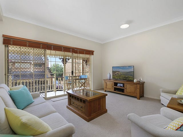 5/10 Whiting Avenue, Terrigal, NSW 2260