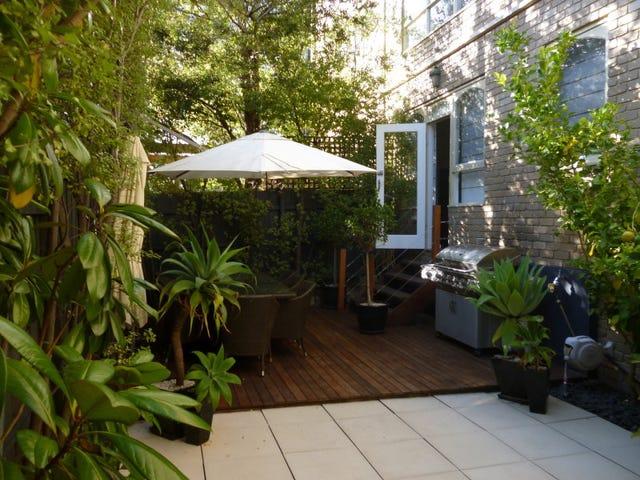 3/26 Disraeli Street, Kew, Vic 3101