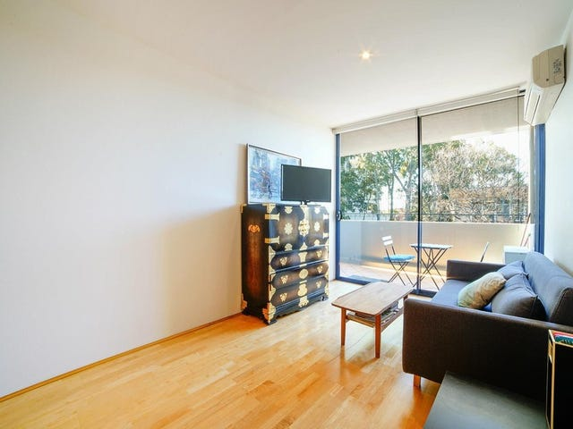 3/210 Willoughby Road, Crows Nest, NSW 2065