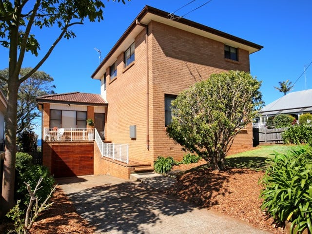 64 Fern Street, Gerringong, NSW 2534
