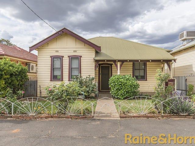 130 Bultje Street, Dubbo, NSW 2830