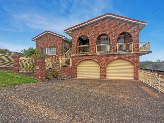 37 Matthews Drive, Mount Warrigal, NSW 2528