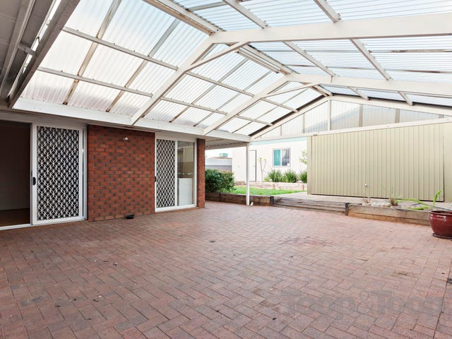 6 Cherrytree Crescent, Blakeview, SA 5114