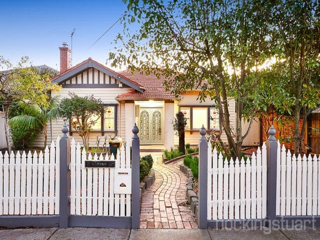 15 Wilson Street, Bentleigh, Vic 3204