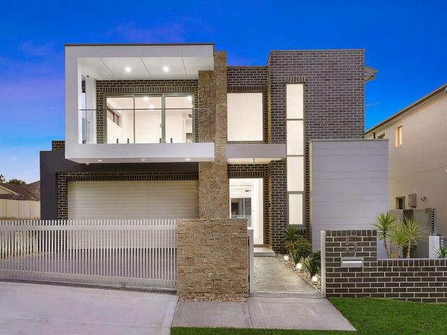 5 Warraba Street, Hurstville, NSW 2220