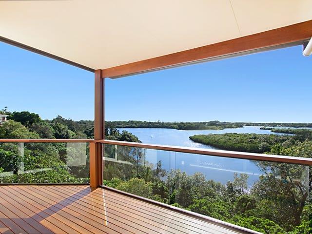 14/9 Fairway Drive, Banora Point, NSW 2486