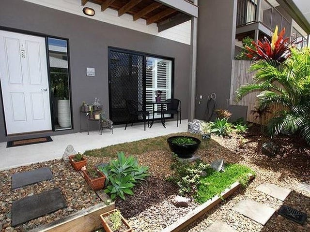 2/19 Webster Road, Nambour, Qld 4560