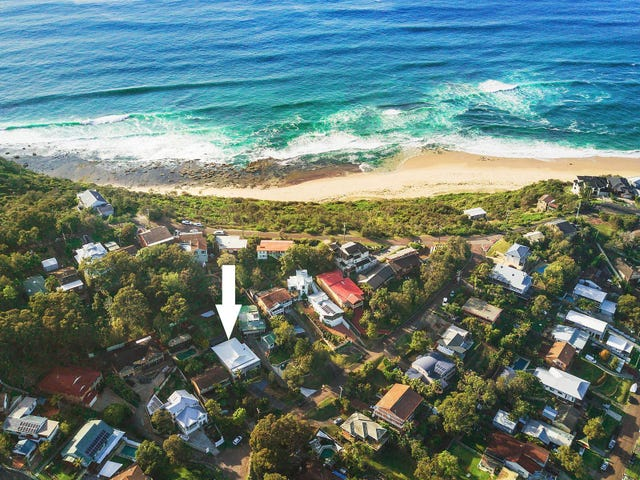 12 Yumbool Close, Forresters Beach, NSW 2260