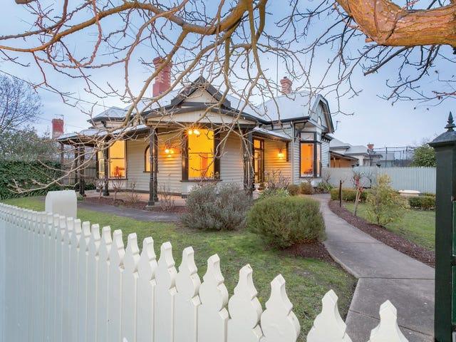 402 Ligar Street, Ballarat, Vic 3350