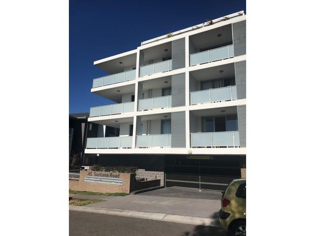 5/45 Santana Road, Campbelltown, NSW 2560