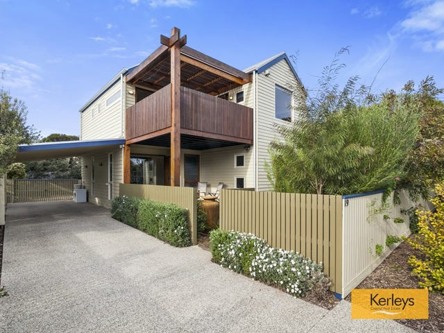 19 Emily Street, Point Lonsdale, Vic 3225