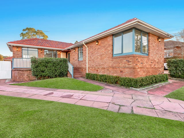 210 North Road, Eastwood, NSW 2122