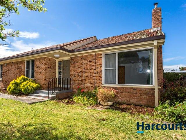 11 Barrack Street, George Town, Tas 7253