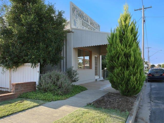 66A Commercial St, Walla Walla, NSW 2659