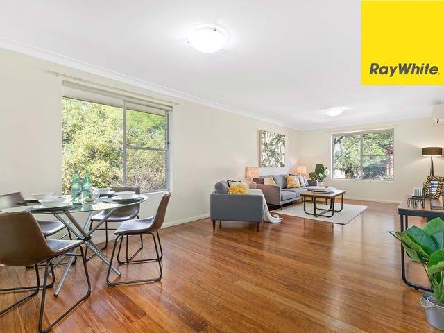 11/9-15 Doomben Avenue, Eastwood, NSW 2122