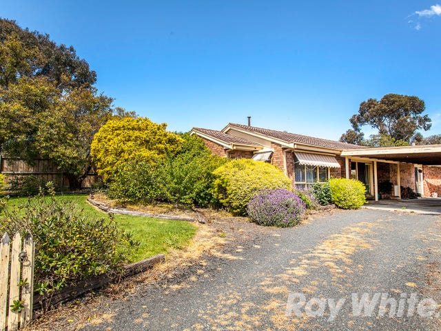 1 Waradgery Drive, Rowville, Vic 3178