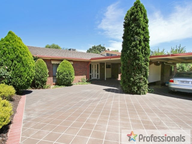 39 Sans Souci Drive, Wodonga, Vic 3690