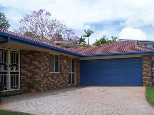 3 Lawlor Place, Terranora, NSW 2486