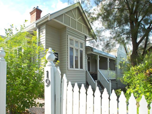 19 High Street, Healesville, Vic 3777