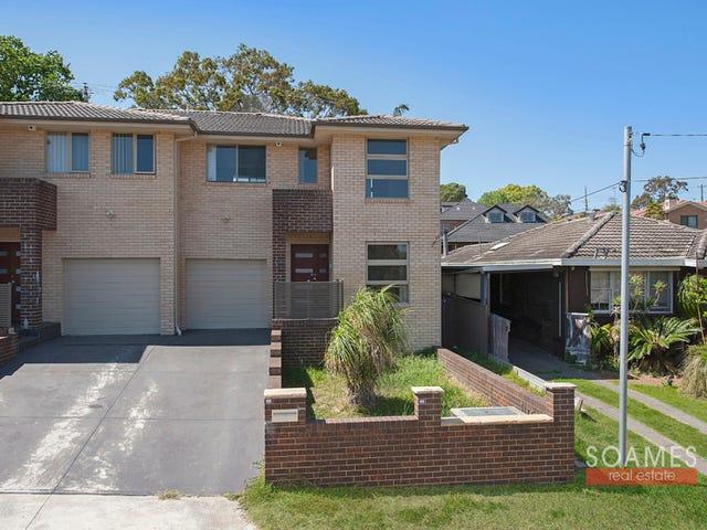 15A Barrawinga Street, Telopea, NSW 2117