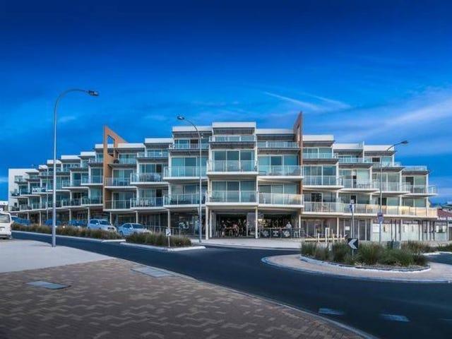 308/50 Esplanade, Christies Beach, SA 5165