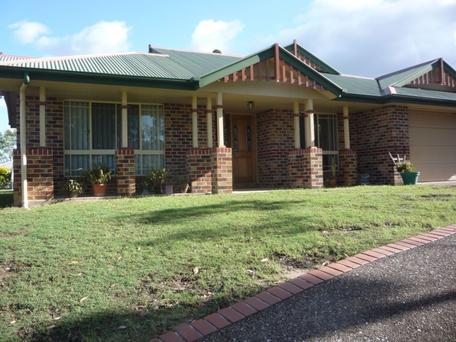 162a Kangaroo Gully Road, Bellbowrie, Qld 4070