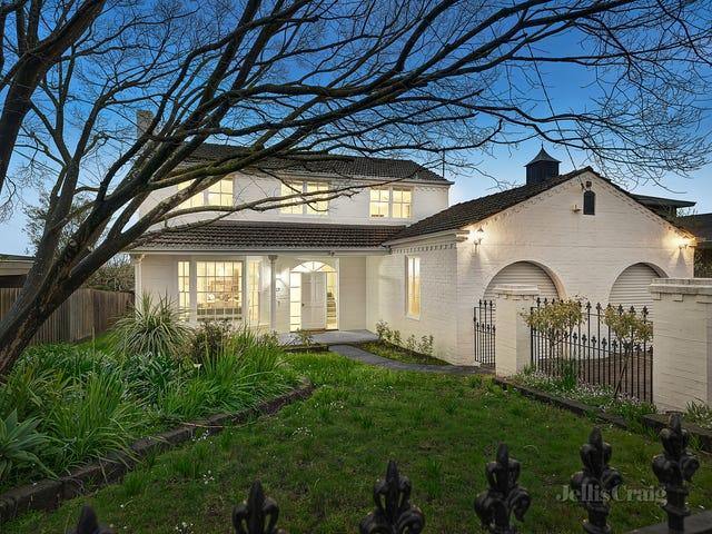 17 Fairbank Crescent, Templestowe Lower, Vic 3107