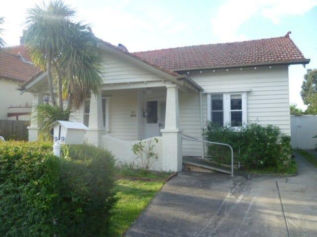 99 Moore Street, Coburg, Vic 3058