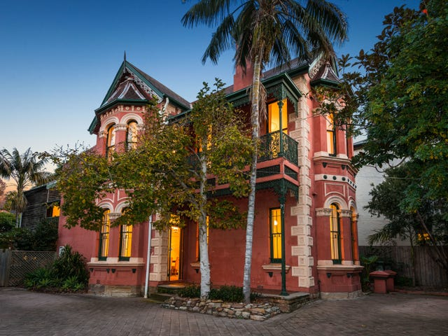 223 Trafalgar Street, Stanmore, NSW 2048