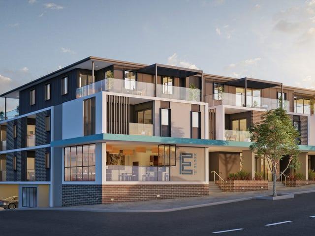 121 Elder Street, Lambton, NSW 2299