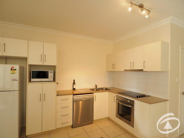 5B/210 Grafton Street, Cairns North, Qld 4870