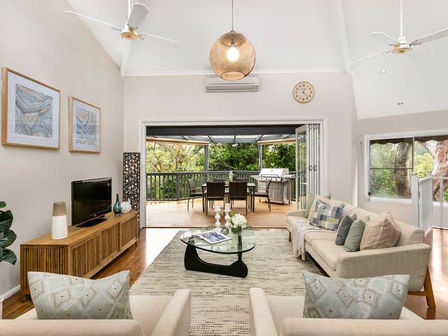 44 Wood Street, Lane Cove, NSW 2066
