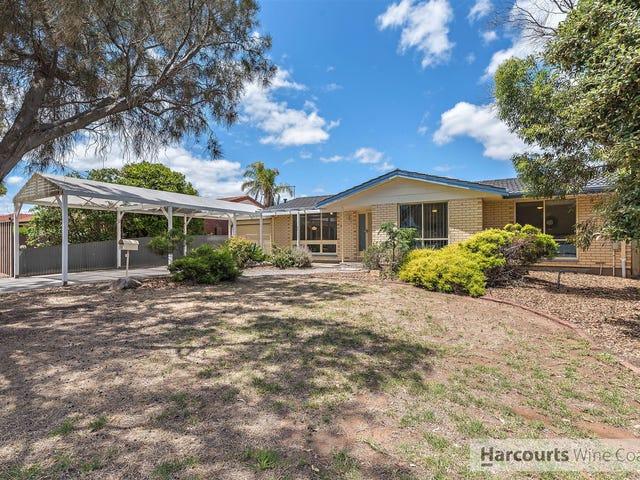 50 Fremantle Road, Port Noarlunga South, SA 5167