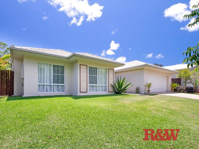 33 Jacksonia Place, Noosaville, Qld 4566