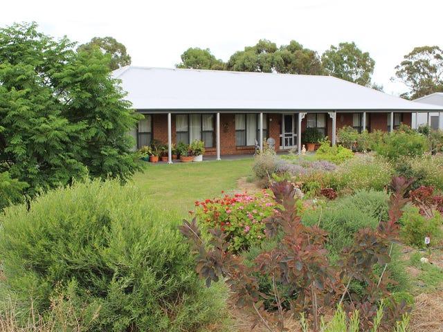 121 Ramsay Terrace, Bordertown, SA 5268