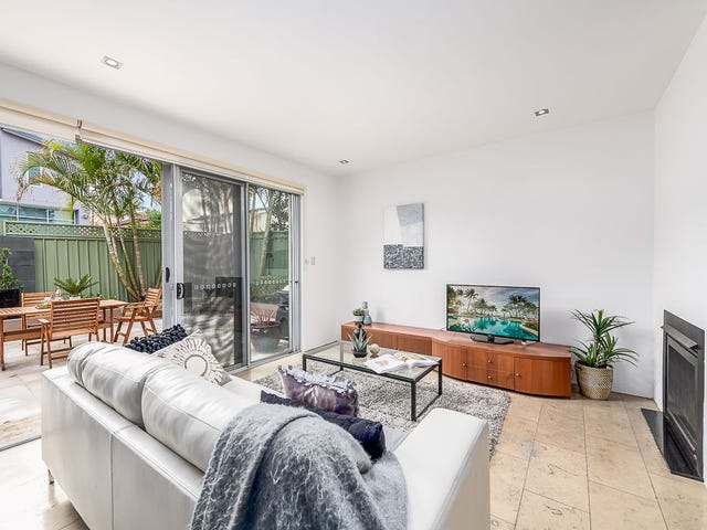 138 Holt Road, Taren Point, NSW 2229