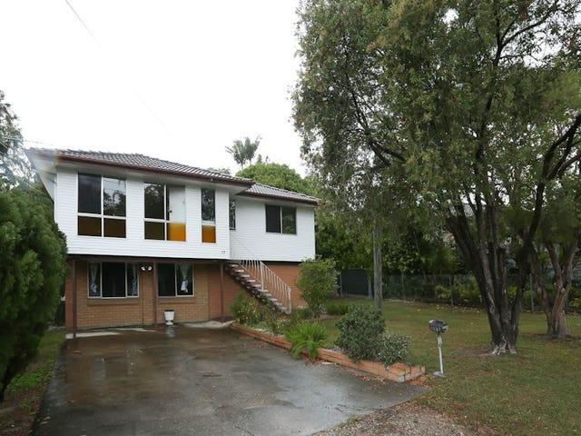 17 Woodash Street, Kingston, Qld 4114