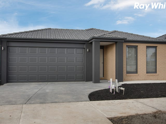 13 Harmony Place, Officer, Vic 3809