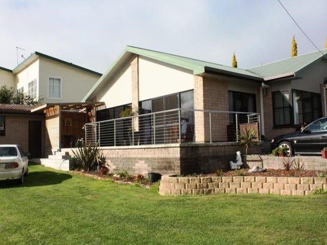 207 Nelson  Street, Smithton, Tas 7330