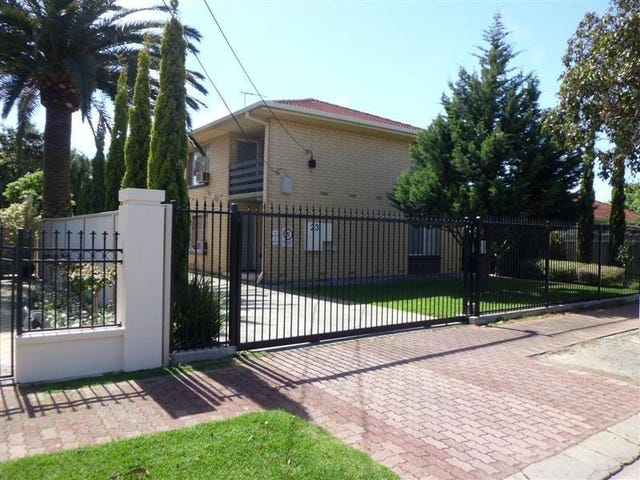3/23 Macfarlane Street, Glenelg North, SA 5045