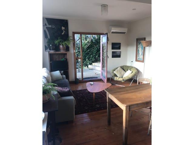 2/397 Huon Road, South Hobart, Tas 7004