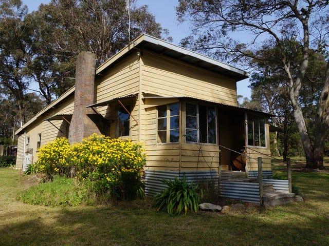 1 Church Avenue, Colo Vale, NSW 2575