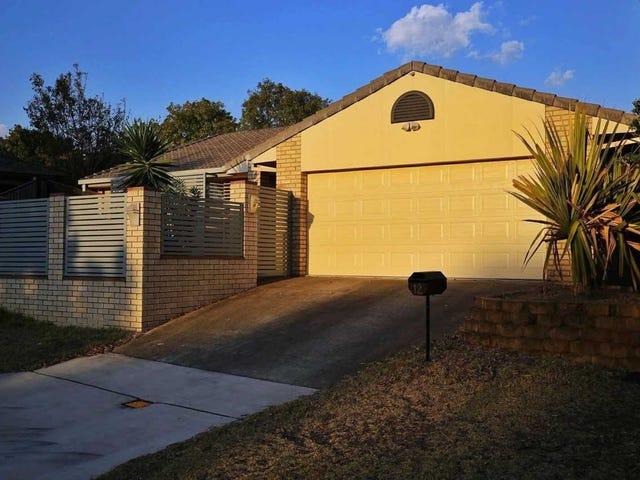 12  Curtis Place, Calamvale, Qld 4116