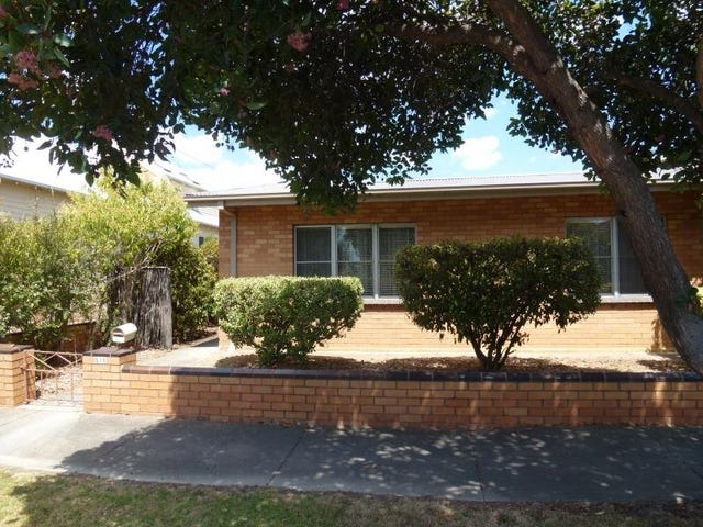 3/51 Melbourne Road, Geelong, Vic 3220