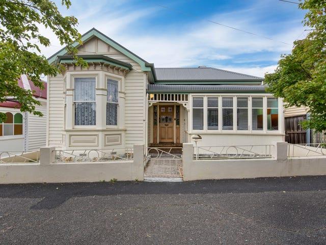 32 Wignall Street, North Hobart, Tas 7000