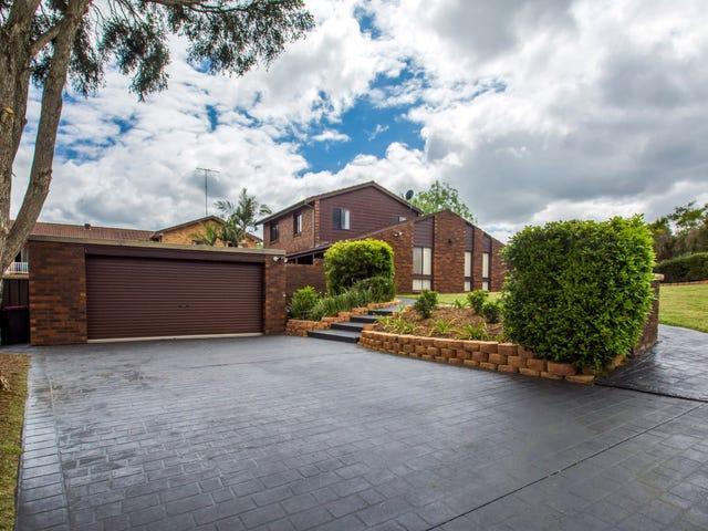 7 Elata Place, Kingswood, NSW 2747